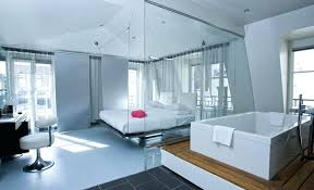 hotel sur lille avec dans la chambre hotel avec acces spa privatif solutions pour la dcoration
