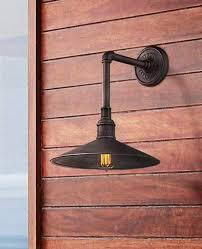 barn light fixtures trend alert outdoor barn lights style home modern