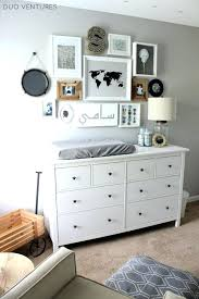Changing Table Organizer Ideas Changing Table Ideas Openpoll Me