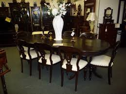 8 Seater Dining Tables And Chairs Imposing Ideas 8 Seater Dining Table Set Design Chairs