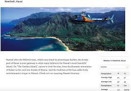 Hawaii travelers checks images Zenbiz travel jpg