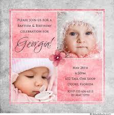 7 best christening invites images on pinterest christening baby