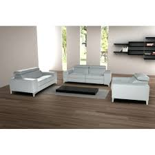 sofa set in india kerala company deals online 3333 gallery