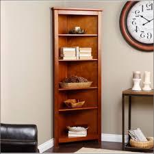interior shelving wall charming shelves shelves wall bedroom