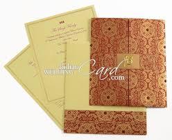 Sikh Wedding Cards Wording Sikh Wedding Cards Sikh Wedding Invitations Punjabi Wedding