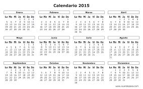 imagenes calendario octubre 2015 para imprimir calendario2015 gif