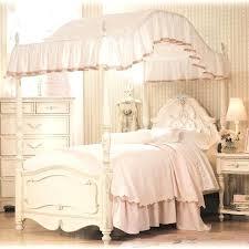 kids canopy bedroom sets fabulous kids canopy bed sets furniture bed canopy twin bed canopy