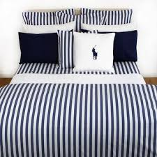 Polo Bed Sets Polo Ralph Bedding Inspirational Comforter 11557 Bed Sets