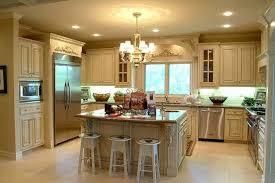 kitchen island lowes lowes kitchen island breakfast bar kitchen island design plans
