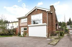 12 Bedroom House by 3 Bedroom Houses For Sale In Loughton Essex Rightmove