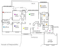 House Plans With Game Room 65 Best House Inspiration Images On Pinterest Dream House Plans