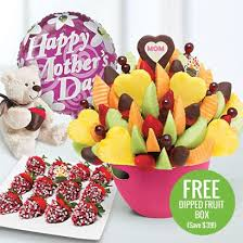 fruit arrangements miami 433 best edible arrangements miami images on