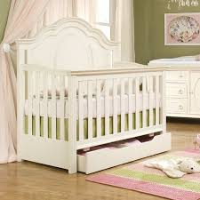 55 best baby cribs images on pinterest nursery ideas baby room