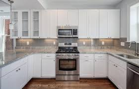 kitchen backsplash mirror kitchen backsplash mirror frosted glass tiles the mysterious