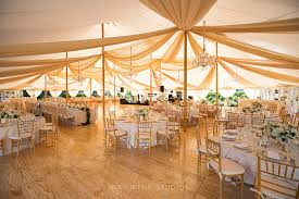 tent for wedding sperry tents