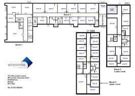 business floor plan creator restaurant floor plan layout