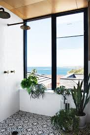 tour a sydney beach house a year in the making photography by