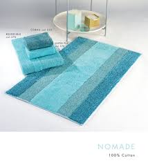 Habidecor Bath Rugs Abyss U0026 Habidecor Bathroom Rugs Towels And Robes Now Available