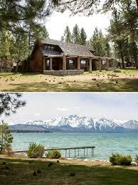 twin pines estate south lake tahoe wedding by eric asistin