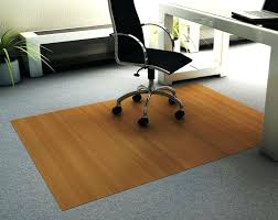 plastic floor cover for desk chair office floor mats exotic office chair mat for carpet perfect