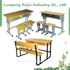 College Desk Chairs Reading Desk And Chair U2013 Taxdepreciation Co