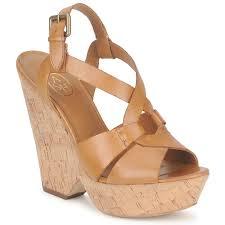 ash titan boot women sandals ash roxy brown clear ash skull