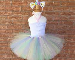 unicorn costume unicorn costume kid etsy