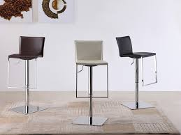 home design amisco akers swivel counter stool with arms 26 in