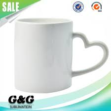Heart Shaped Mug by List Manufacturers Of Heart Shaped Mug White Buy Heart Shaped Mug