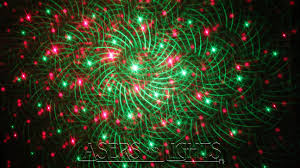 Christmas Laser Projector Lights by Indoor Laser Light Projector Photo Gallery U2013 Lasersandlights Com