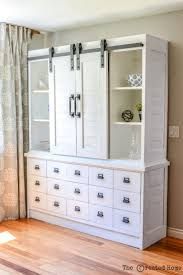 Diy Transfer Mueble Paso A Paso 680 Best Furniture Images On Pinterest Furniture Projects