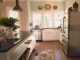 unique kitchen countertop ideas different styles of kitchen cabinets kitchen cabinets design ideas