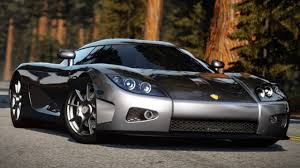 koenigsegg ghost logo top 10 world fastest cars on the road youtube