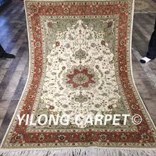 Hand Knotted Rugs India 100 India Wool Rugs Handmade Wool Rugs India Handmade Wool