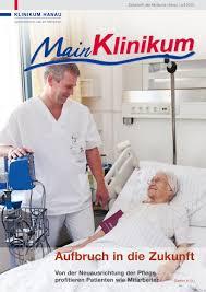 Kinderarzt Bad Berleburg Klinikum Hanau Embe Consult Agentur Für Kommunikation Grafik