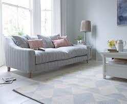 oscar sofa comfy classic sofa loaf