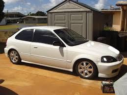 2000 honda civic hatchback sale 2000 honda civic si hatchback islandracer com message board