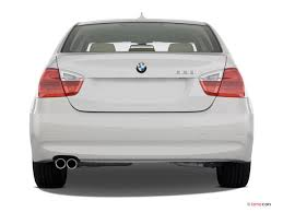 2008 bmw 328 i 2008 bmw 3 series prices reviews and pictures u s