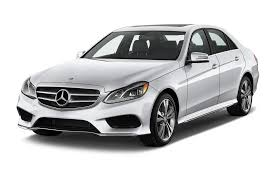 mercedes hybrid car 2015 mercedes e class reviews and rating motor trend
