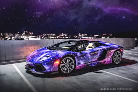 lamborghini aventador modified canadian lamborghini aventador roadster is wildest yet autoevolution