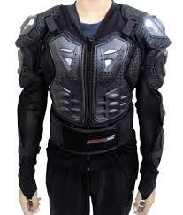 riding jacket price scoyco riding gear armor jacket black buy scoyco riding gear
