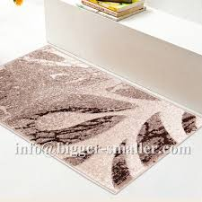 rugs online rugs online suppliers and manufacturers at alibaba com