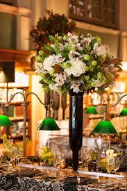 100 winston flowers boston winston flowers flower shop in