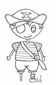 pirate coloring pages ship pirates ships pirate