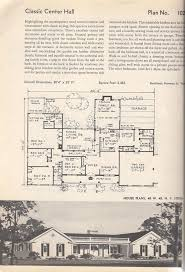 rock and roll hall of fame floor plan 335 best house plans images on pinterest exterior remodel