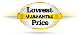 lowest price exterior solutions lowest price guarantee exteriorsolutions com