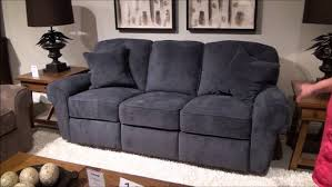 How To Disassemble Recliner Sofa Reclining Sofa Disassembly Ezhandui