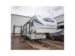 2018 heartland prowler fifth wheels p326 johnson city tn