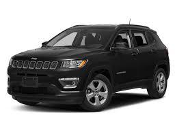 auburn chrysler dodge jeep ram 2017 jeep compass sport auburn wa kent federal way lakeland