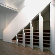 stairwell storage vibrant idea 19 60 under stairs ideas for small